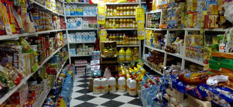 Hausse inquiétante des produits contrefaits sur le marché local