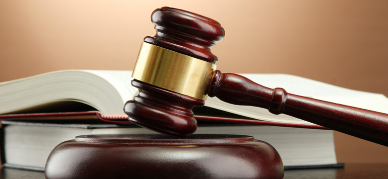 Conseil supérieur du pouvoir judiciaire : les parlementaires fustigent l'absence de quotas