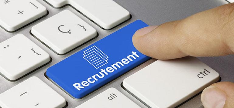 E-recrutement au Maroc : Avis de Alexandra Montant, DGA de Rekrute