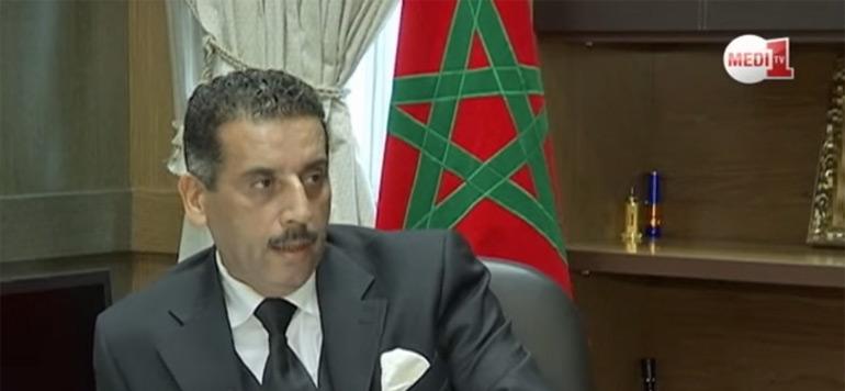 BCIJ:»Le Maroc a permis d'éviter des attaques plus graves que celles de Paris»