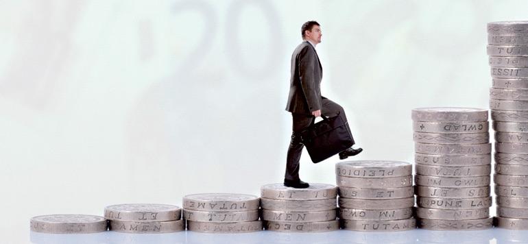 BONS DU TRESOR ET OBLIGATIONS : La courbe des taux s'aplatit davantage