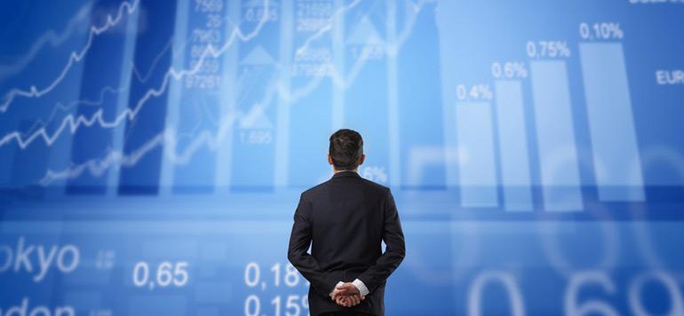 Placements Bourse: Le Masi boucle le 1er semestre sur une hausse de 7%