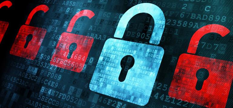 Conférence à Casablanca sur le marketing direct et la protection de la vie privée