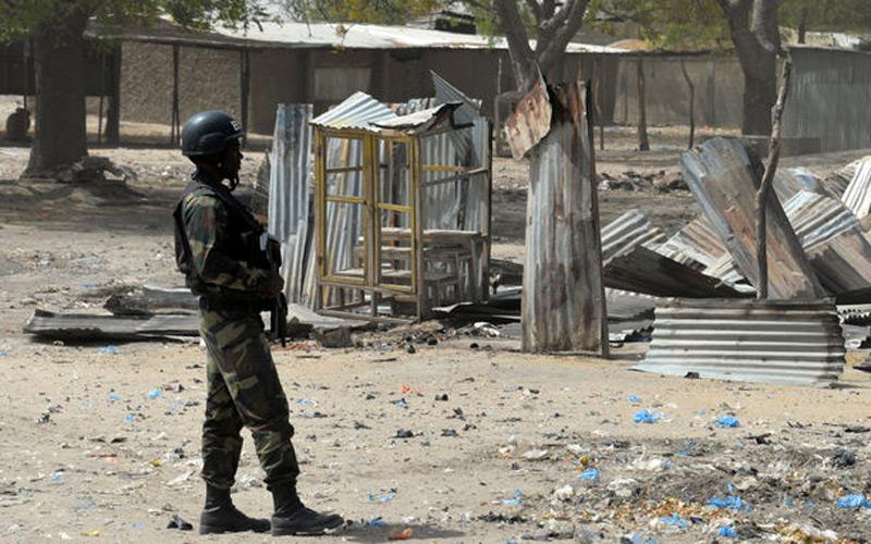 Cameroun: 4 tués dans un nouvel attentat-suicide contre une mosquée