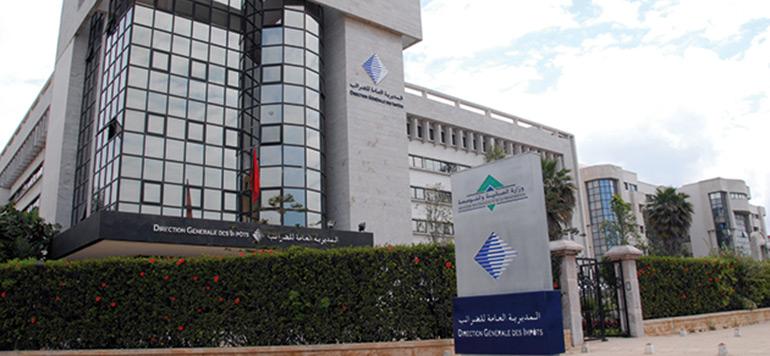 La DGI lance 5 nouvelles attestations fiscales en ligne