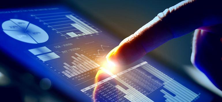 Formation : les entreprises cherchent un retour sur investissement immédiat