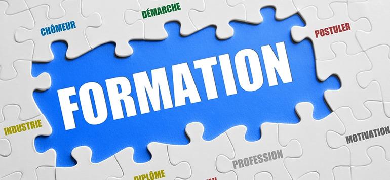 Formations courtes : Avis Doha Benjelloun, DG de Proatech, cabinet spécialisé en e-learning