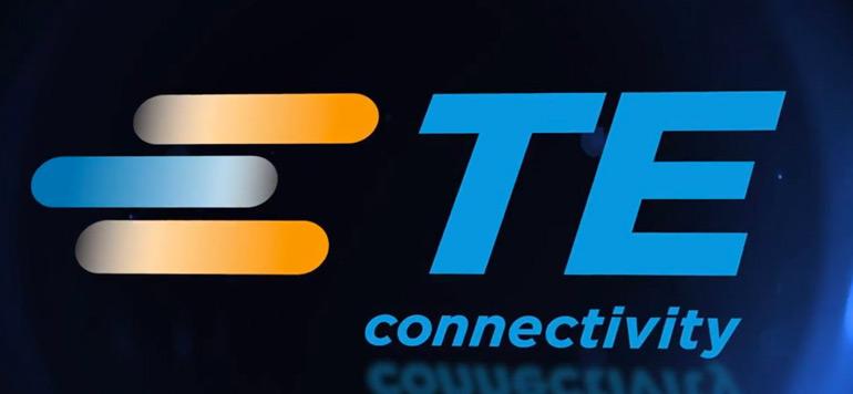 Inauguration à Tanger de la première usine de TE Connectivity pour le secteur automobile en Afrique