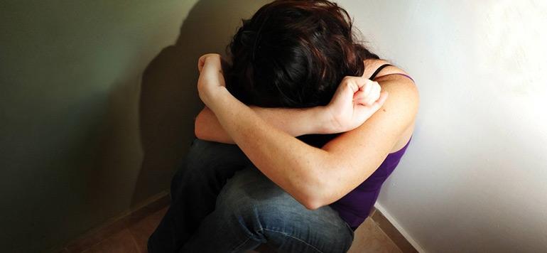 Le calvaire des femmes en situation de handicap mental