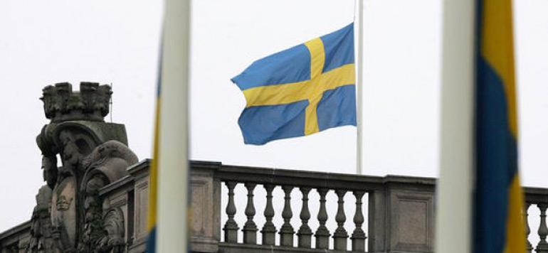 La Suède renonce à reconnaître le Polisario
