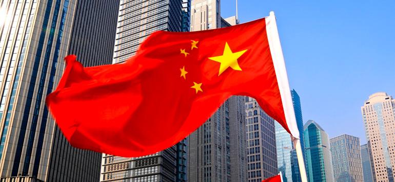 Les entreprises am ricaines plus enclines quitter la for Chambre de commerce en chine