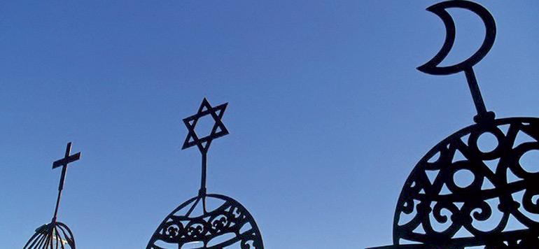 Les minorités religieuses à Marrakech