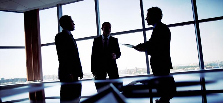 Les salaires des dirigeants :  Entretien avec Lhacen Belhcen Directeur de l'Entrepreneurship & Leadership Institute