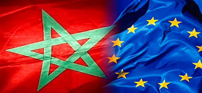 Rabat : Lancement du projet de jumelage Maroc-UE pour le renforcement du secteur de l'énergie