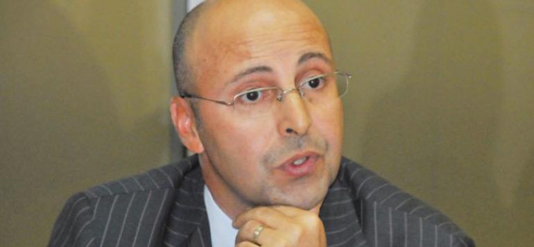 Bourse de Casablanca: Mohamed Benabderrazik élu Président du Conseil d'Administration