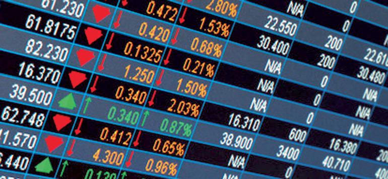 Attijari Intermédiation maintient la prime de risque du marché Actions inchangée à 7,1%