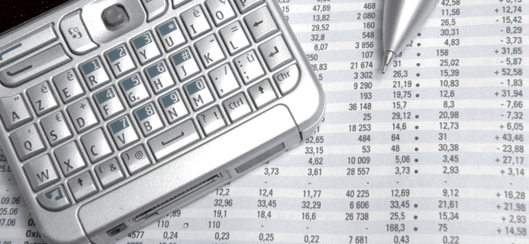OPCVM DIVERSIFIÉS : Ils ont rapporté jusqu'à 9,72%