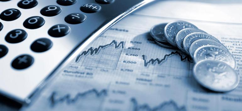 OPCVM OBLIGATIONS MLT : Les fonds ont rapporté 2,44% en moyenne