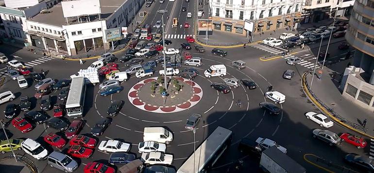 Le Plan de déplacements urbains de Casablanca sera bientôt actualisé