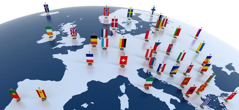 Quel est le meilleur pays européen pour décrocher un emploi ?