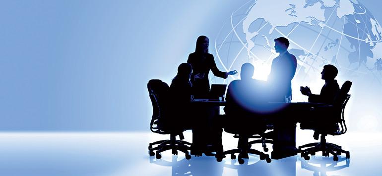Responsabilité juridique : qui dirige dans une société anonyme