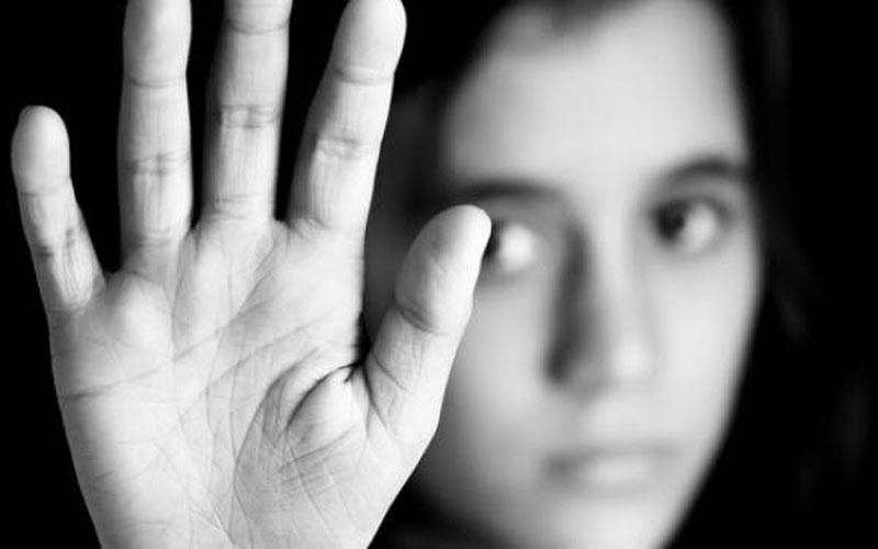 Salé : Arrestation d'un multirécidiviste pour enlèvement et viol d'une femme