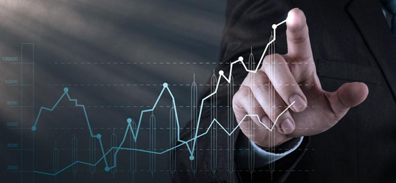 Economie : l'activité rebondit légèrement au second semestre