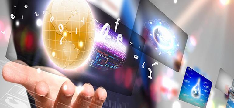 Quelle place pour le digital dans les médias ?