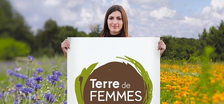 Lutte contre le changement climatique : pourquoi les femmes doivent être mieux soutenues