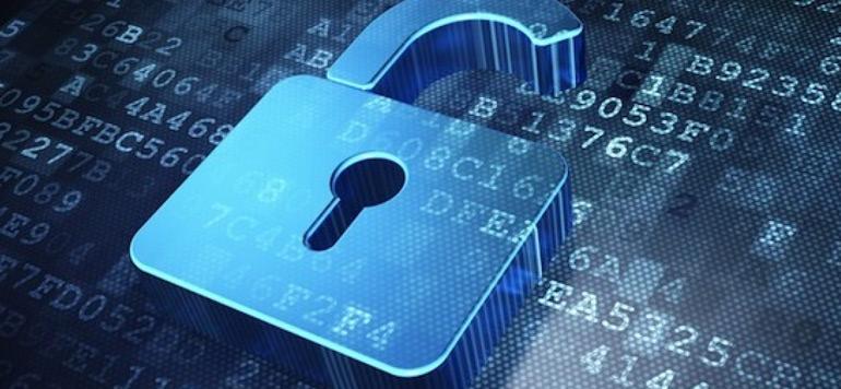 Protection des données: la majorité des sites hors-la-loi?