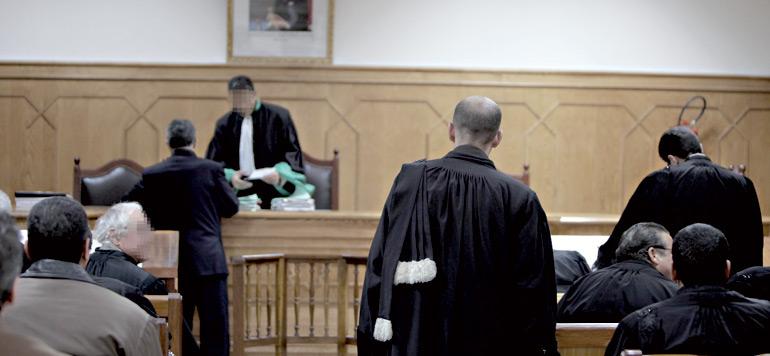 La succession, ce monstre que les tribunaux ont du mal à dompter