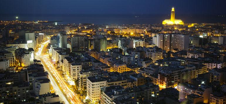 Tourisme : la destination Casablanca cherche à se diversifier