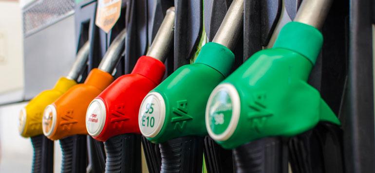 Prix des hydrocarbures : la tendance toujours à la hausse