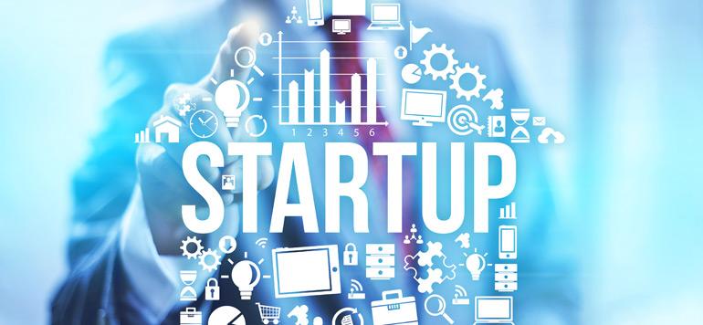 Ces start-up qu'il faut surveiller en 2016