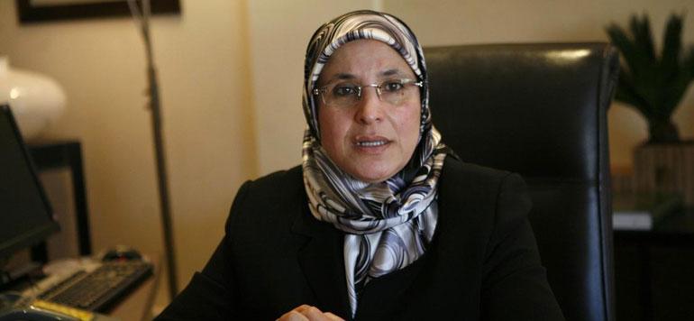 Hakkaoui : près de 33.000 personnes ont bénéficié du droit de la nationalité marocaine par la mère