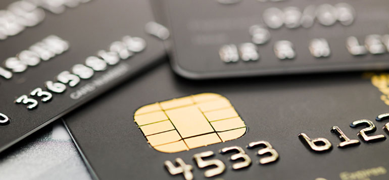 Redistribution des cartes dans le secteur bancaire