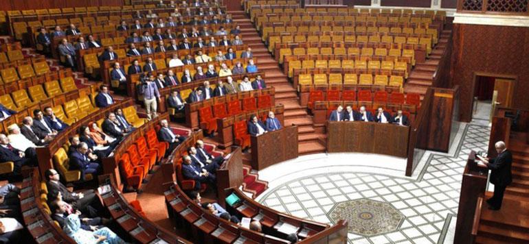 Pour incompatibilité, 13 ministres vont démissionner