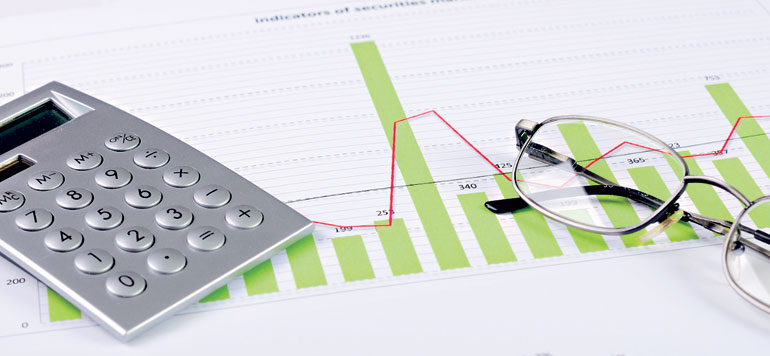 Hausse du PIB de 4,3% au premier trimestre et de 4,6%  au deuxième