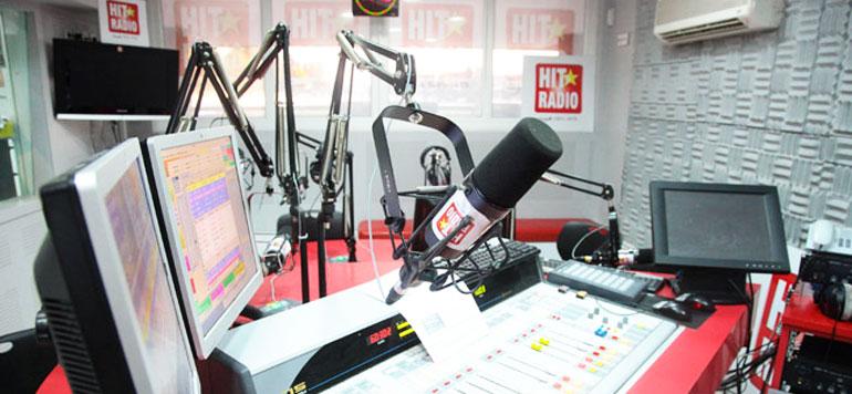 Hit Radio lance deux nouvelles télévisions satellitaires et une radio multi-régionale