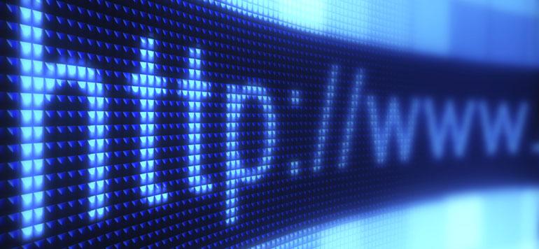 Internet au travail : Avis de Karim El Ibrahimi, DG du cabinet RMS Conseil