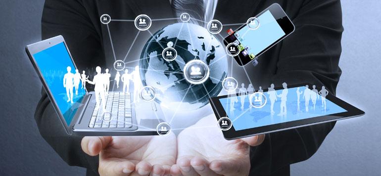 Internet au travail : Avis de Mehdi El Yousfi, DGA du cabinet Diorh
