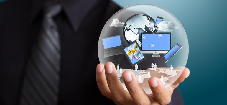 Etude Deloitte : ce que la Génération Y attend des entreprises