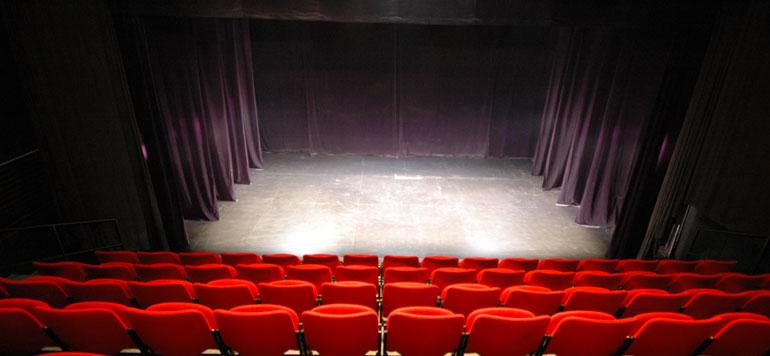 Lever de rideau à Tanger sur la 1ère édition du Festival de théâtre de jeunes