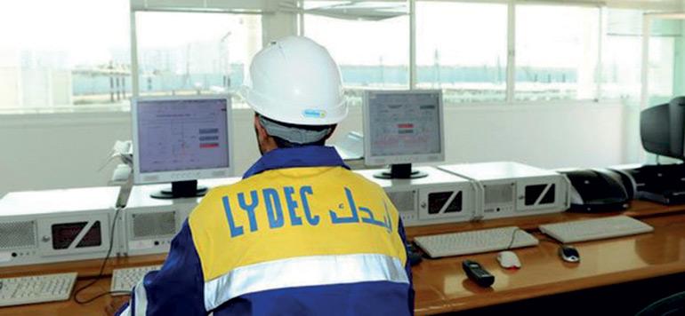 Lydec labellisée RSE  par la CGEM