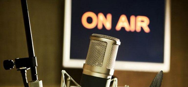 Audiences radio : Medi 1, première radio d'information généraliste