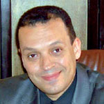 Recadrer un collaborateur : Avis de Mohamed Berhili, DG de Hapimag Palmeraie Marrakech