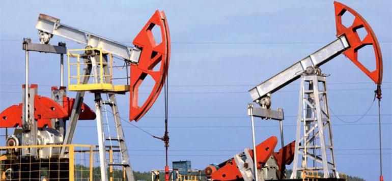 Qatar Petroleum et Chevron annoncent un accord pour l'exploration de blocs offshore en eaux profondes au Maroc