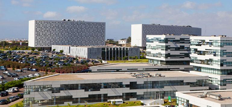 La Fédération marocaine des Technologies de l'Information, des Télécommunications et de l'Offshoring dévoile son plan d'action 2015-2018