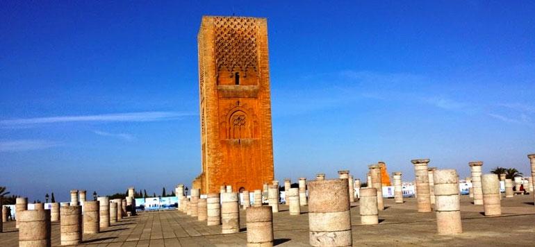 Le cinéma d'auteur célébré à Rabat