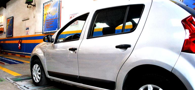 Sécurité routière au Maroc : Revitex, un spécialiste qui priorise le traitement personnalisé des véhicules